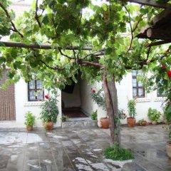 Отель Aravan Evi фото 9