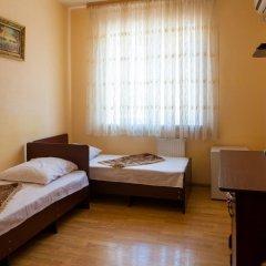 Гостевой дом Бухта №5 Стандартный номер с различными типами кроватей фото 3