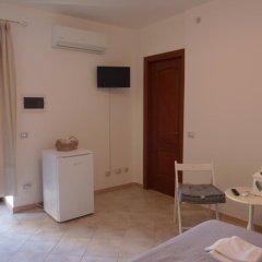 Отель Duomo Rent Room & Flat Агридженто удобства в номере