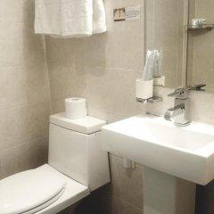 Hotel Irene City 2* Стандартный номер с различными типами кроватей фото 5