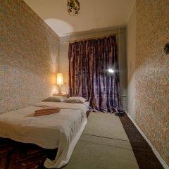 Гостиница СПБ Ренталс Апартаменты Эконом с разными типами кроватей фото 5