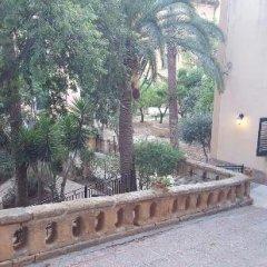 Отель King Arthur's Houses Италия, Агридженто - отзывы, цены и фото номеров - забронировать отель King Arthur's Houses онлайн фото 2