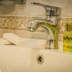 Отель Караван Кыргызстан, Каракол - отзывы, цены и фото номеров - забронировать отель Караван онлайн ванная фото 2