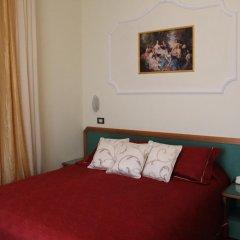 Hotel La Torre 3* Стандартный номер