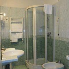 Osimar Hotel 3* Стандартный номер с различными типами кроватей фото 9