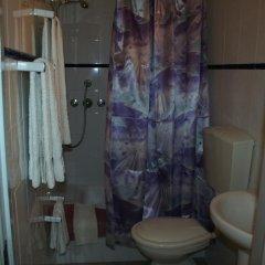 Отель Santa Isabel 2* Стандартный номер с различными типами кроватей фото 9