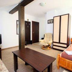 Отель Riskyoff 2* Апартаменты фото 15