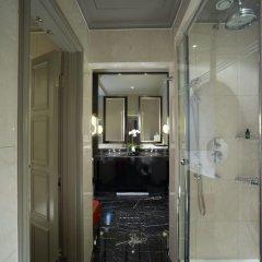 Отель Sofitel St James 5* Люкс фото 25