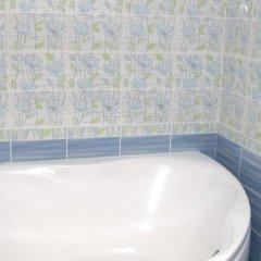 Гостевой Дом Африка ванная