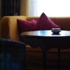 Отель Jetwing St.Andrews Шри-Ланка, Нувара-Элия - отзывы, цены и фото номеров - забронировать отель Jetwing St.Andrews онлайн удобства в номере