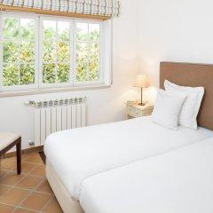 Отель The Village Praia d'El Rey Golf & Beach Resort 4* Апартаменты разные типы кроватей фото 13