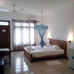 Отель Ocean View Cottage 3* Номер Делюкс с различными типами кроватей фото 4