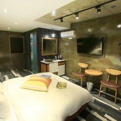 Отель Yaja Jongno Южная Корея, Сеул - отзывы, цены и фото номеров - забронировать отель Yaja Jongno онлайн развлечения