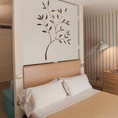 Le Rose Suite Hotel 3* Улучшенный номер с различными типами кроватей фото 5