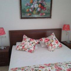 Melaike Otel Турция, Фоча - отзывы, цены и фото номеров - забронировать отель Melaike Otel онлайн комната для гостей