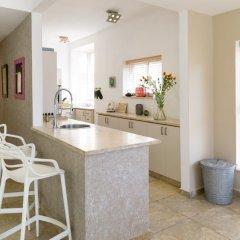 Апартаменты FeelHome Apartments - Eduard Bernstein Street удобства в номере