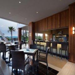 Papillon Zeugma Relaxury Турция, Белек - 9 отзывов об отеле, цены и фото номеров - забронировать отель Papillon Zeugma Relaxury - All Inclusive онлайн гостиничный бар