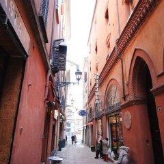 Отель Appartamento Raffaello Италия, Болонья - отзывы, цены и фото номеров - забронировать отель Appartamento Raffaello онлайн фото 4