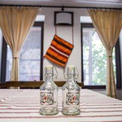 Отель Topalovi Guest House Болгария, Ардино - отзывы, цены и фото номеров - забронировать отель Topalovi Guest House онлайн в номере