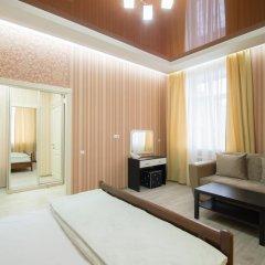 Hotel X.O фото 11