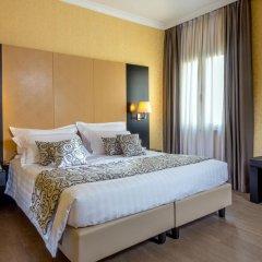 Savoy Hotel 4* Стандартный номер с различными типами кроватей фото 12