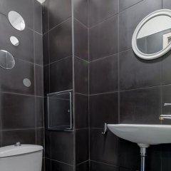 Апартаменты Sofia Apartments - Sofia City Centre ванная