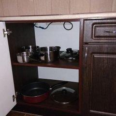 Апартаменты Apartments on Karachaevskaya 60 удобства в номере
