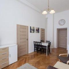 Отель Preslova Nineteen комната для гостей фото 5