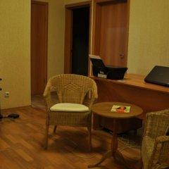 Гостиница Central в Новосибирске 10 отзывов об отеле, цены и фото номеров - забронировать гостиницу Central онлайн Новосибирск удобства в номере