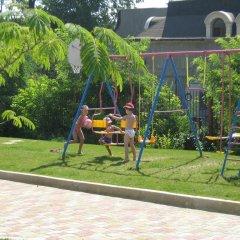 Отель Seapark Homes Neshkov детские мероприятия фото 2
