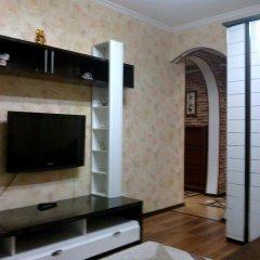 Апартаменты Apartments on Proletarskaya комната для гостей