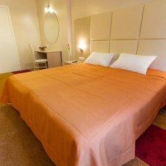 Mini Hotel Nevskaya Panorama Стандартный номер разные типы кроватей фото 19