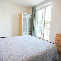 Отель Residence Igea комната для гостей фото 3