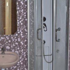 Гостиница Jam Hotel в Иркутске отзывы, цены и фото номеров - забронировать гостиницу Jam Hotel онлайн Иркутск ванная