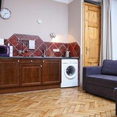 Апартаменты Antique Apartments Plac Szczepanski Апартаменты фото 18