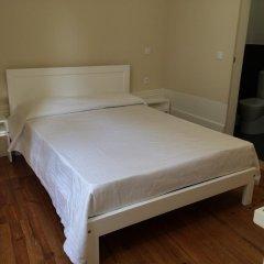 Best Guest Porto Hostel комната для гостей