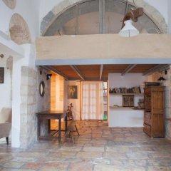 Heleni HaMalka Apartment Израиль, Иерусалим - отзывы, цены и фото номеров - забронировать отель Heleni HaMalka Apartment онлайн гостиничный бар