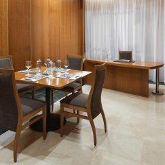 Elba Vecindario Aeropuerto Business & Convention Hotel в номере фото 2