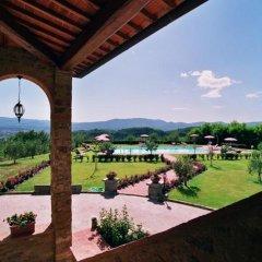 Отель Savernano Италия, Реггелло - отзывы, цены и фото номеров - забронировать отель Savernano онлайн