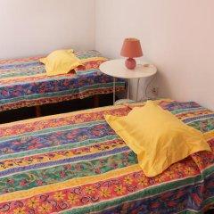 Отель Quinta das Aranhas детские мероприятия фото 2