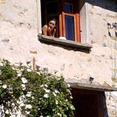Отель Zornica Guest House Болгария, Чепеларе - отзывы, цены и фото номеров - забронировать отель Zornica Guest House онлайн фото 5