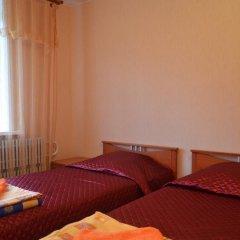Гостиница Роза Ветров комната для гостей фото 2