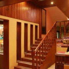 Отель Northfield Непал, Катманду - отзывы, цены и фото номеров - забронировать отель Northfield онлайн развлечения