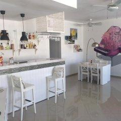 Отель Art Villa Dominicana Доминикана, Пунта Кана - отзывы, цены и фото номеров - забронировать отель Art Villa Dominicana онлайн питание