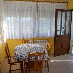 Отель Apartamentos Rurales El Riego Кудильеро комната для гостей фото 3