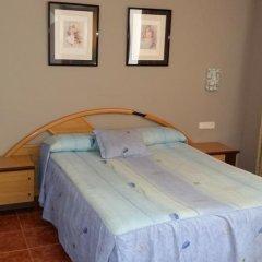 Hotel Orla комната для гостей фото 3