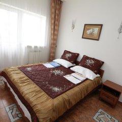 Mashuk Hotel 2* Стандартный номер с различными типами кроватей фото 8