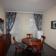 Hotel Yekaterinoslavskiy комната для гостей фото 3