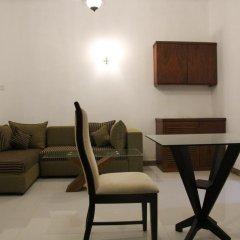 Отель Sagala Bungalow Шри-Ланка, Калутара - отзывы, цены и фото номеров - забронировать отель Sagala Bungalow онлайн комната для гостей фото 3