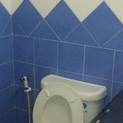 Отель French Rendez-Vous ванная